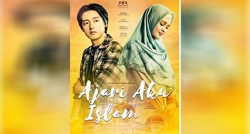www.nusabali.com-film-ajari-aku-islam-diangkat-dari-kisah-nyata
