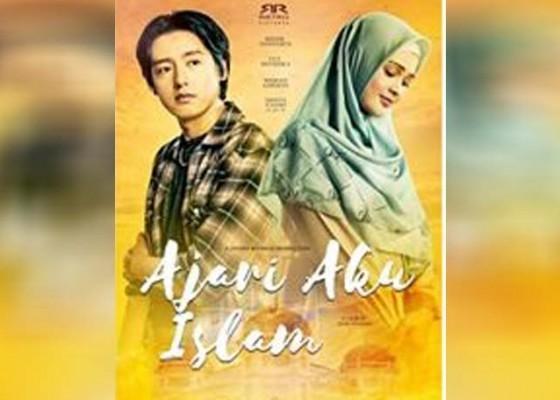 Nusabali.com - film-ajari-aku-islam-diangkat-dari-kisah-nyata
