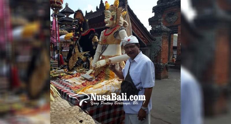 www.nusabali.com-diyakini-menjadi-penjaga-rare-dari-gangguan-secara-niskala