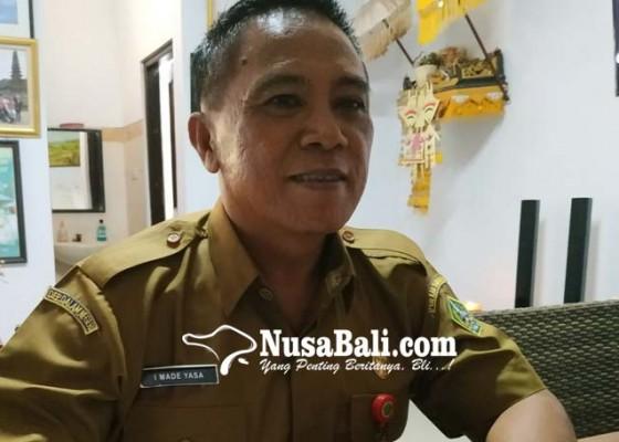 Nusabali.com - sebanyak-50-koperasi-terkategori-sakit-di-tabanan