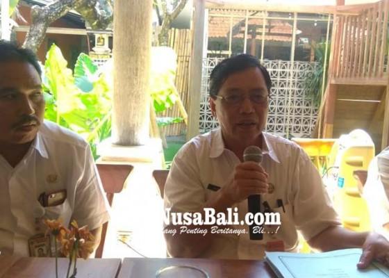 Nusabali.com - disdikpora-siapkan-posko-teknis-pendaftaran