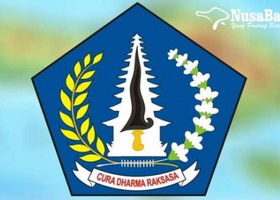Nusabali.com - bpd-se-badung-periode-2019-2025-dikukuhkan