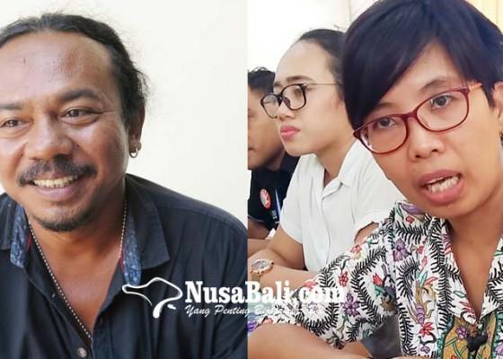 Nusabali.com - semua-terduga-korban-bakal-ditelusuri