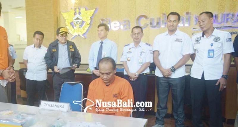 www.nusabali.com-sempat-kabur-pemilik-narkoba-ditangkap-di-bandung
