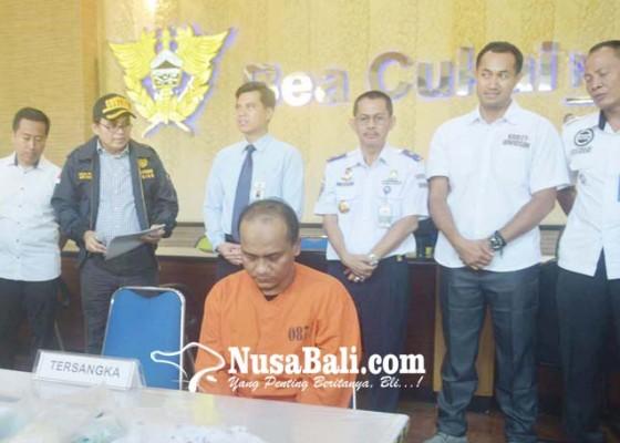 Nusabali.com - sempat-kabur-pemilik-narkoba-ditangkap-di-bandung