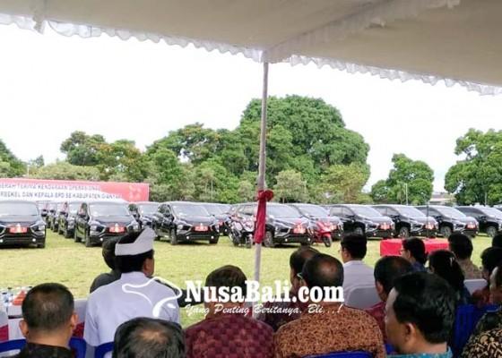 Nusabali.com - komisi-i-siap-panggil-pmd