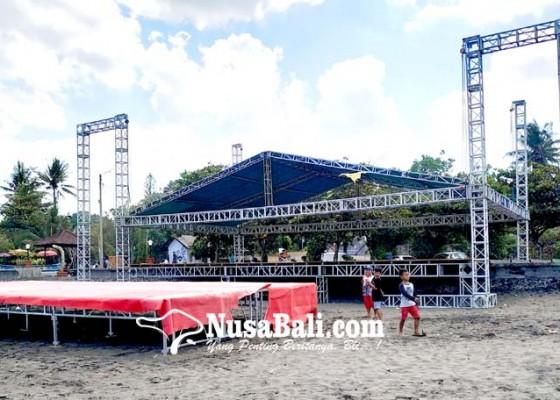 Nusabali.com - festival-yeh-gangga-ii-angkat-potensi-laut