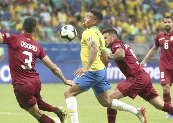 Nusabali.com - gagal-menang-karena-var-bek-brasil-akui-terburu-buru