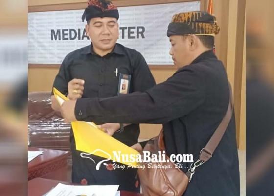 Nusabali.com - dr-somvir-diadukan-soal-laporan-palsu