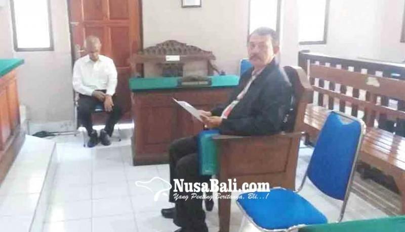 www.nusabali.com-mantan-kapolda-ditipu-rp-238-juta