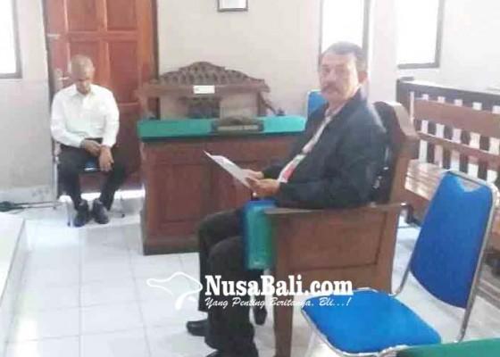 Nusabali.com - mantan-kapolda-ditipu-rp-238-juta