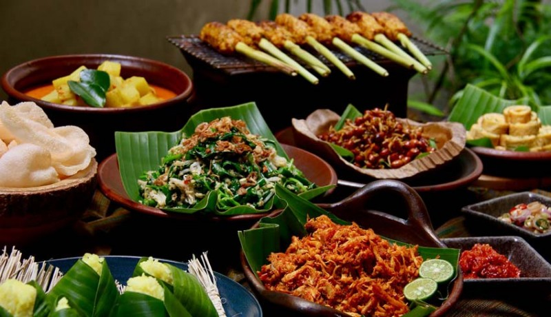 www.nusabali.com-kuliner-lokal-dongkrak-citra-pariwisata-bali