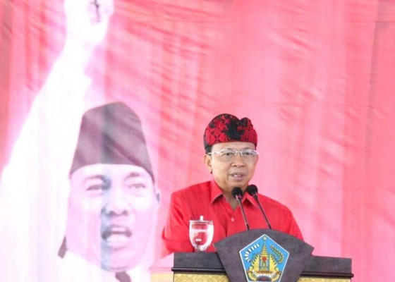 Nusabali.com - bali-provinsi-pertama-punya-pergub-bulan-bung-karno