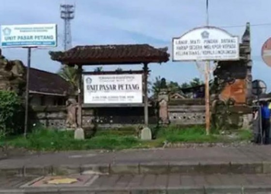 Nusabali.com - kemendag-ri-bantu-revitalisasi-pasar-petang