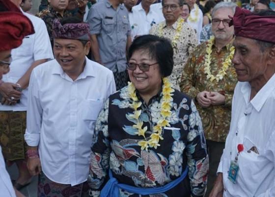 Nusabali.com - menteri-lhk-ri-resmikan-aplikasi-sidarling