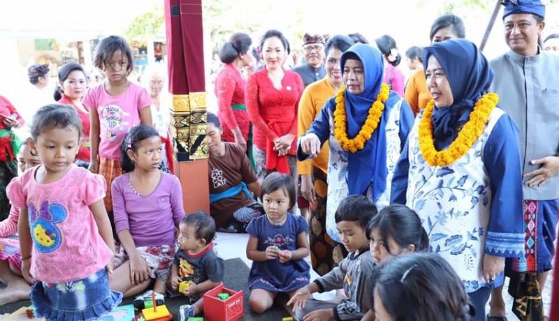 www.nusabali.com-pusat-verifikasi-pola-asuh-anak-dan-remaja-di-desa-sukawati