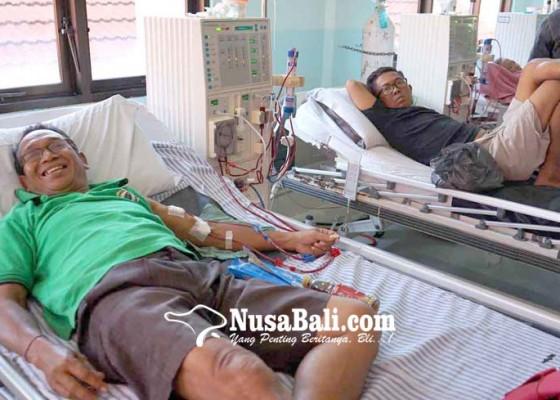 Nusabali.com - rsud-karangasem-tambah-9-mesin-cuci-darah