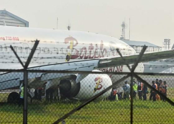 Nusabali.com - 114-penumpang-dan-8-kru-selamat