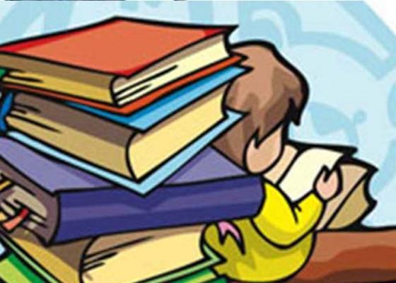 Nusabali.com - dewan-pendidikan-temukan-siswa-sd-belum-bisa-baca-maksimal