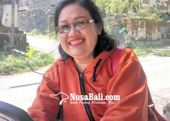 Nusabali.com - lahan-tk-pra-widya-dharma-demulih-masih-sengketa