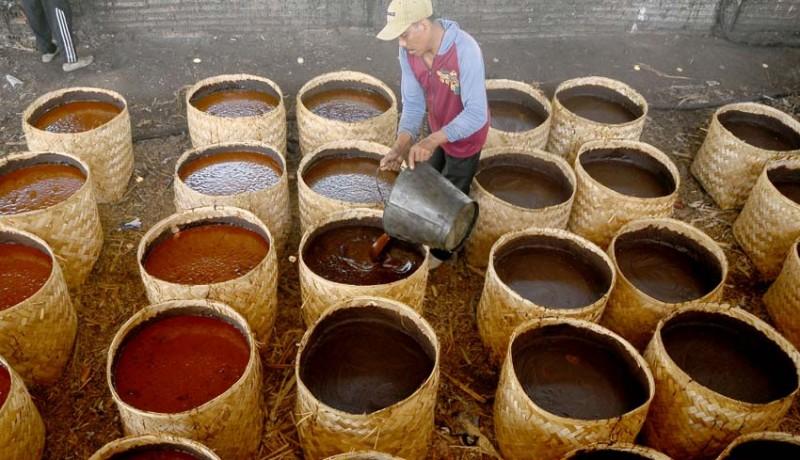 www.nusabali.com-produksi-gula-merah