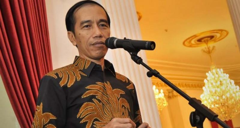 www.nusabali.com-jokowi-perintahkan-mendikbud-evaluasi-sistem-ppdb-zonasi