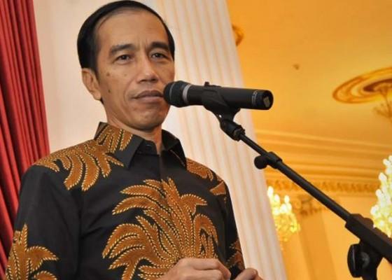 Nusabali.com - jokowi-perintahkan-mendikbud-evaluasi-sistem-ppdb-zonasi
