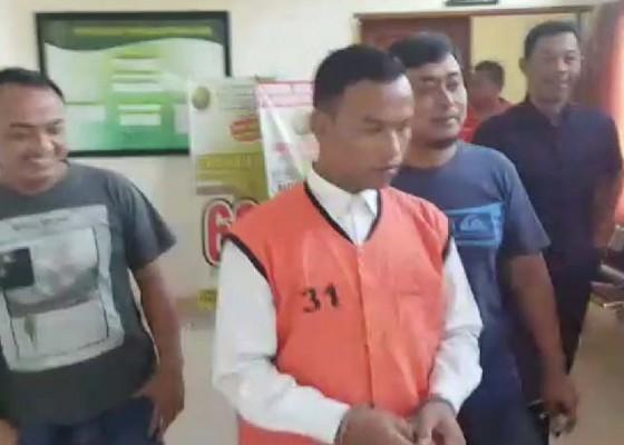 Nusabali.com - tahanan-pemakan-kotoran-sendiri-divonis
