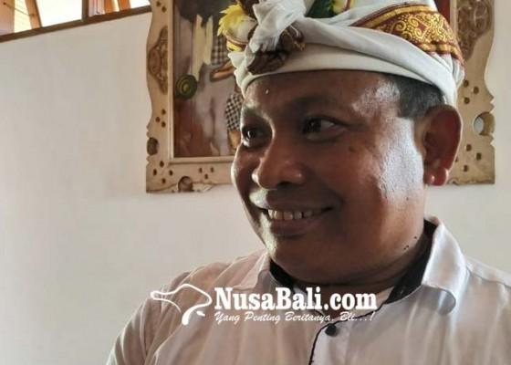 Nusabali.com - kartu-identitas-anak-belum-jadi-syarat-ppdb