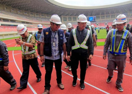 Nusabali.com - papua-bangkit-siap-untuk-pon-2020