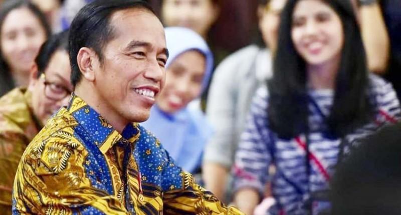 www.nusabali.com-jokowi-pilih-merenung-dan-evaluasi