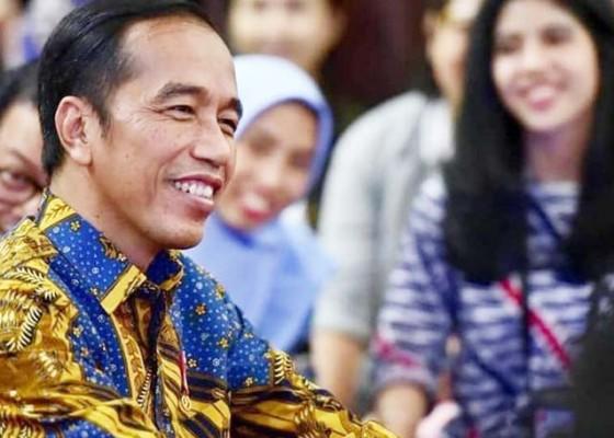 Nusabali.com - jokowi-pilih-merenung-dan-evaluasi