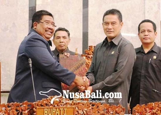 Nusabali.com - torehkan-silpa-rp-56475-miliar
