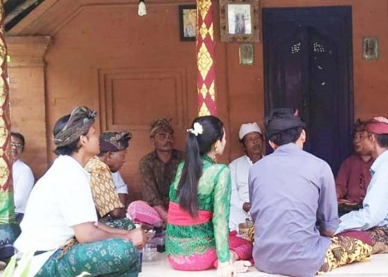 Nusabali.com - menikah-sahaja-tak-kurang-makna