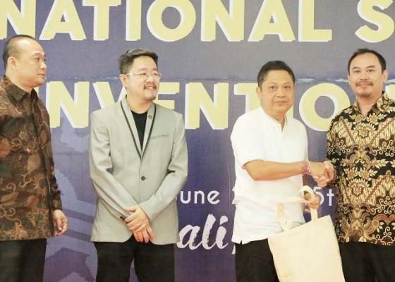 Nusabali.com - walikota-rai-mantra-harapkan-jadi-ajang-ciptakan-sdm-berkualitas