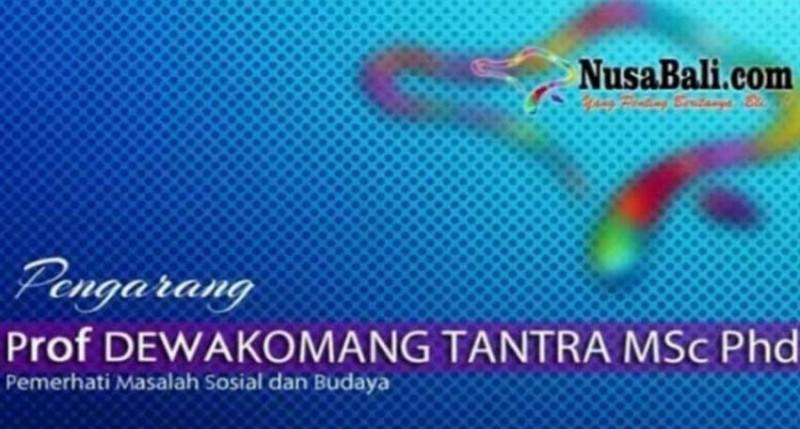 www.nusabali.com-upacara-dan-produksi-domestik-bruto