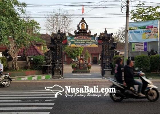Nusabali.com - warga-keluhkan-zonasi-berpatokan-wilayah-banjar