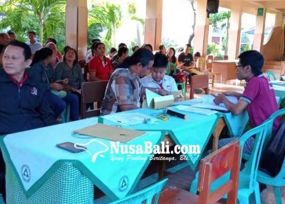 Nusabali.com - kuota-jalur-prestasi-ditambah