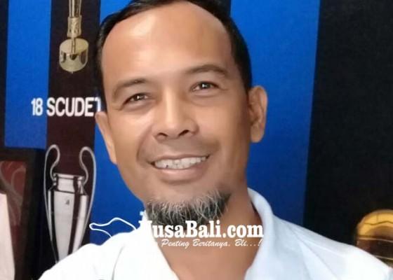 Nusabali.com - futsal-tunggu-jadwal-pra-pon