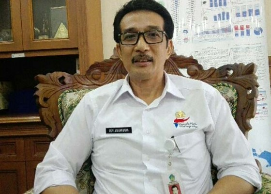 Nusabali.com - disdik-bali-petakan-pilihan-sma-swasta-siswa-baru