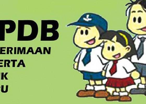 Nusabali.com - revisi-pendaftaran-jalur-prestasi-masih-dikoordinasikan-ke-bupati