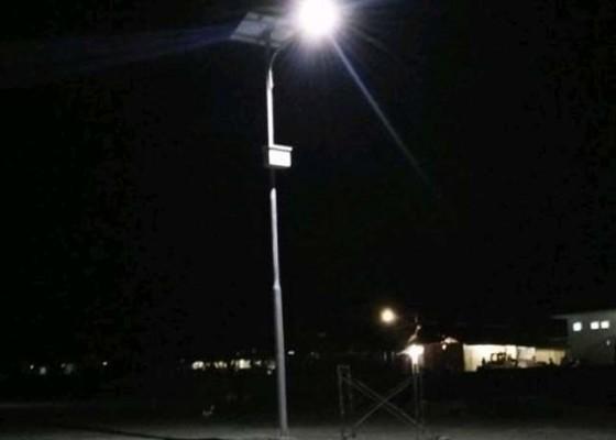 Nusabali.com - pemilik-toko-diimbau-tambah-lampu-penerangan