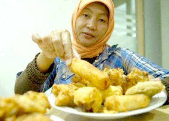 Nusabali.com - jangan-makan-gorengan-saat-berbuka