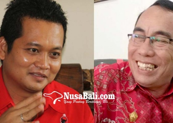 Nusabali.com - bupati-artha-dorong-paket-kembang-sugiasa-maju-ke-pilkada-jembrana