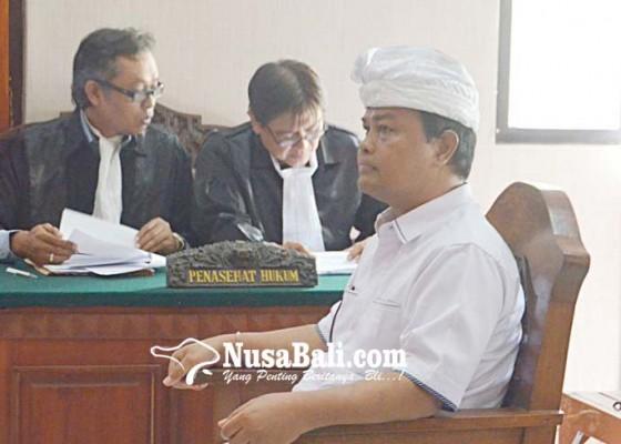 Nusabali.com - giliran-eks-sekda-bali-yang-disebut