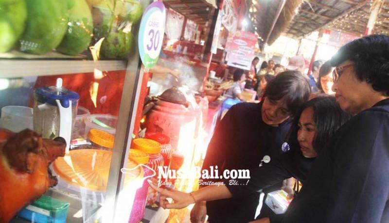 www.nusabali.com-bijik-mutiara-di-kuliner-pkb-ditemukan-mengandung-rhodamin-b