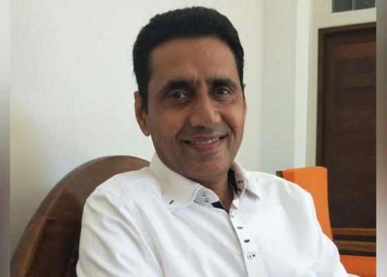 Nusabali.com - perkara-dr-somvir-dibahas-gakkumdu