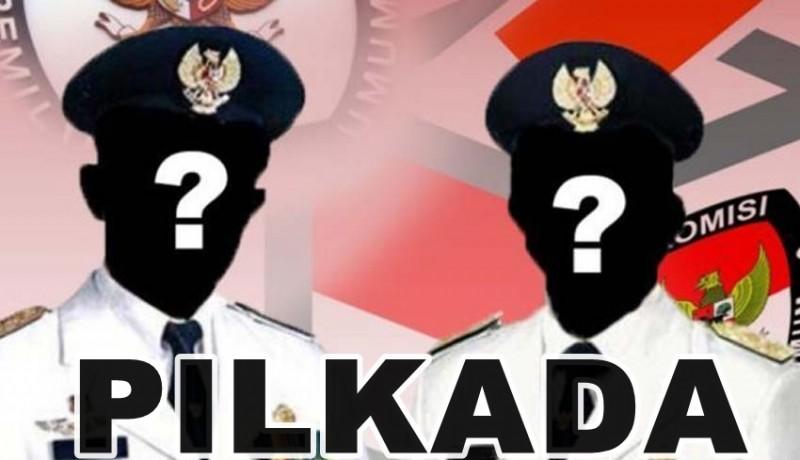 www.nusabali.com-pilkada-serentak-digeser-ke-23-september-2020