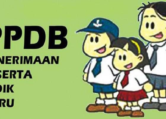Nusabali.com - sekolah-pinggiran-masih-di-bawah-jumlah-wajar