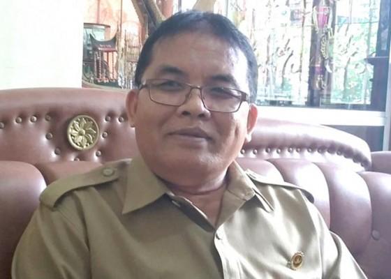Nusabali.com - 11-puskesmas-di-tabanan-kekurangan-dokter